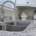 Increase Value Of Your House By Upgrading Your Kitchen 58