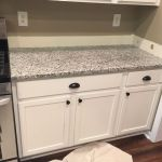 Increase Value Of Your House By Upgrading Your Kitchen 67