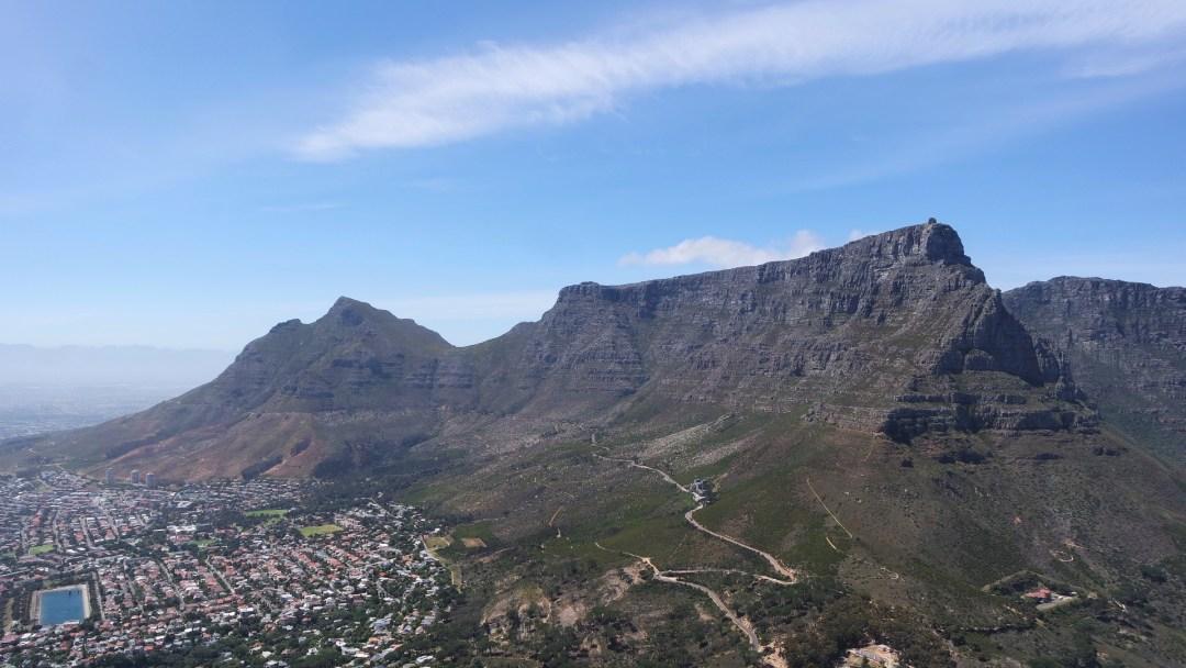 Beleefmomentjes #8: 20 dagen Zuid-Afrika in 20 Instagramfoto's