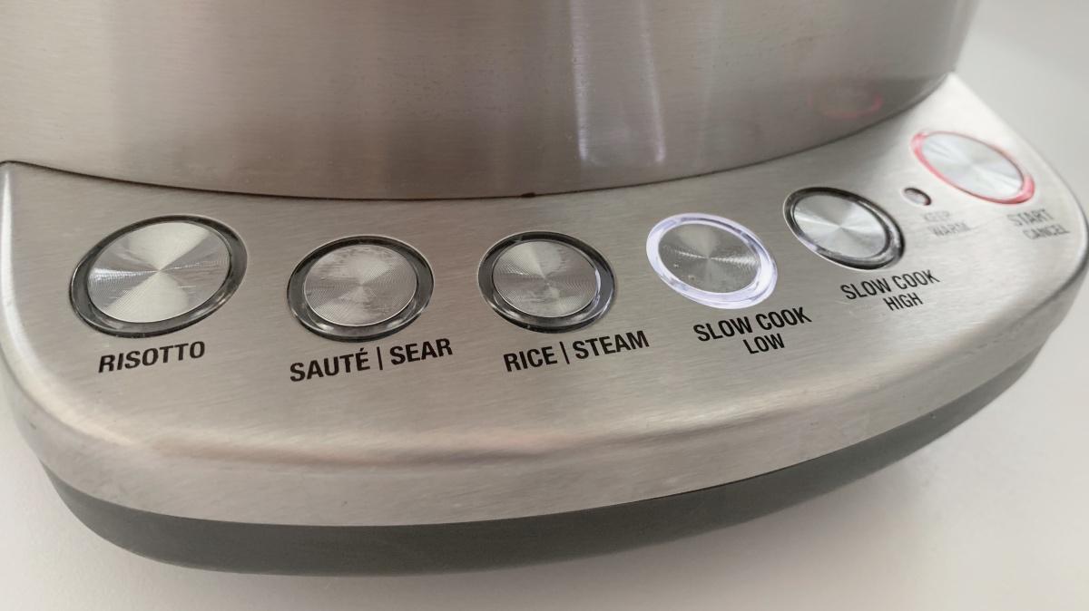 Huishoudelijke apparaten die je leven makkelijker maken