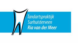 Vrolijke Strijders Sponsor Tandartspraktijk Surhuisterveen