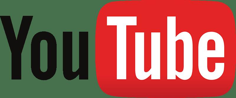 Vrolijke Strijders.nl YouTube-logo-1