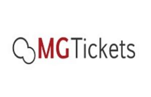 Vrolijke Strijders Sponsor MG Tickets.nl