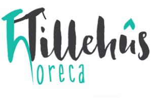 Vrolijke Strijders Sponsor Tillehus Horeca Kootstertille