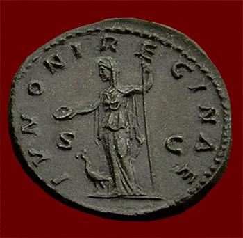 Marcia Aurelia Ceionia Demetrias
