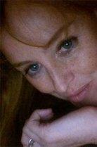 Donna Lethal