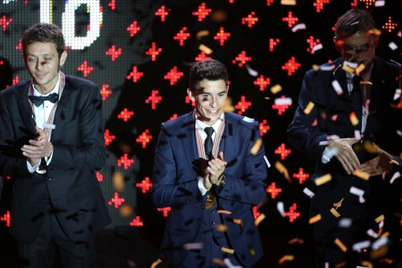 motogp-awards-2016-21