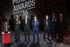 motogp-awards-2016-25