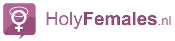 HolyFemales