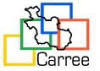 Vrouwenplatform Carree: projectleider gezocht!