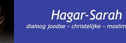 Traditie en seksualiteit: verhalen van geweld en bevrijding – Werkgroep hagar-sarah