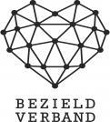 Uitgelicht: Bezield Verband Vlaanderen
