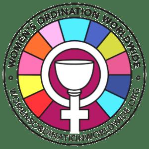 Gebed van Women's Ordination Worldwide