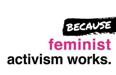 Feminisme in Nederland: Consent Matters