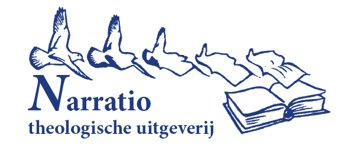 Afscheid van Narratio