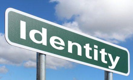 Oecumenelezing 2020: Op zoek naar geloofwaardige identiteit