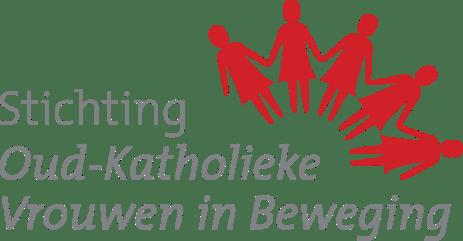 NOVA dag Enkhuizen, 28 maart