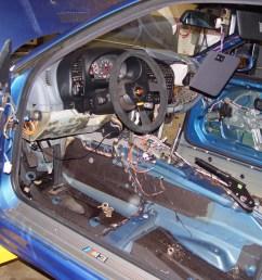 bmw e36 race car wiring [ 1280 x 960 Pixel ]