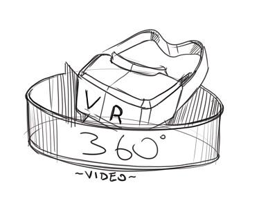 Xbox 360 Slim Fan Wiring Diagram