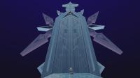 Final Door & Adventures In The Metaverse Kingdom Hearts ...