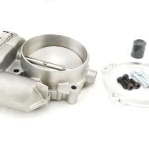 M113k throttle body upgrade kit