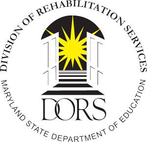 DORS logo