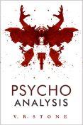 PsychoAnalysis (Medium)