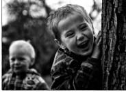 Fotografovani deti kromeriz13