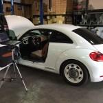 2015 Volkswagen Beetle 1 8t Ecu Flash For Major Gains