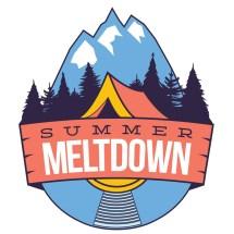 Summer Meltdown Vortex Music Magazine