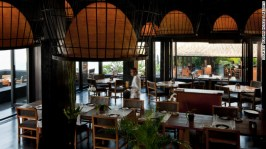 4-designer-hotels-bulgari-restaurant-horizontal-gallery