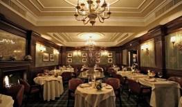 Carlton Hotel Baglioni 30718257-H1-Baretto al Baglioni_2_rito_A