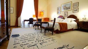 Grand-Hotel-Et-De-Mila