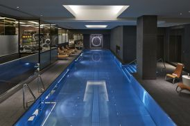 london-2014-luxury-spa-pool-02