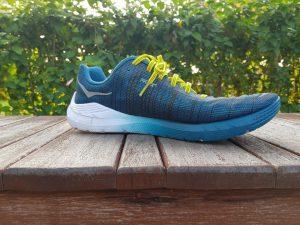 do-running-shoes-minimal 004