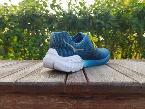 do-running-shoes-minimal 005