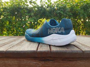 do-running-shoes-minimal 006