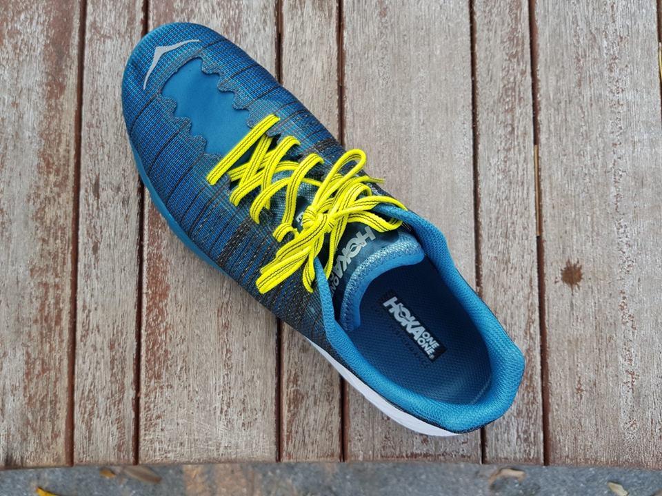 do-running-shoes-minimal 007