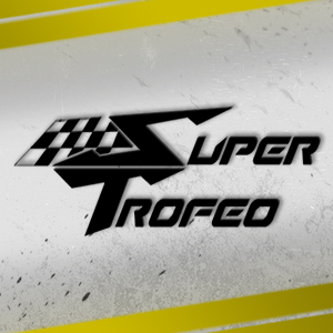 Super Trofeo