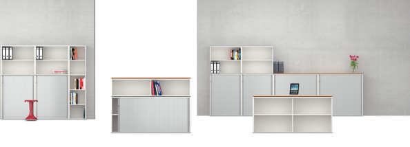 vs school furniture and office furniture