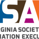 Virginia Society of Association Executives