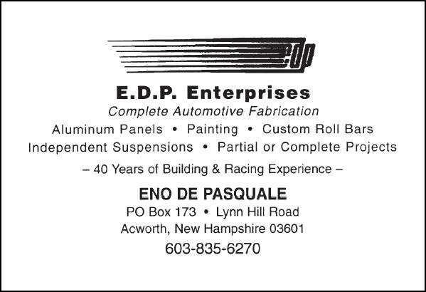 edp-ad