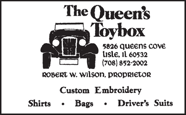 queenstoybox-ad