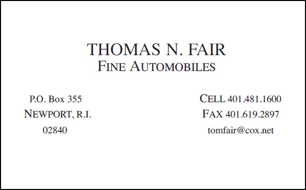 thomasfair-ad