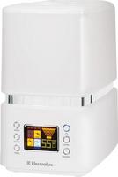 Electrolux-eHu-3510D