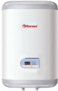 8 conseils, comment choisir un chauffe-eau électrique (chaudière) pour une maison privée et un appartement
