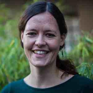 Sara Imbach