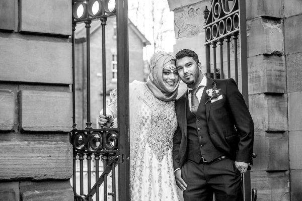 Blackburn_wedding_ed-4 copy