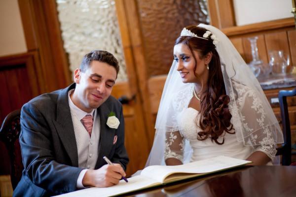 Blackburn_wedding_ed-5