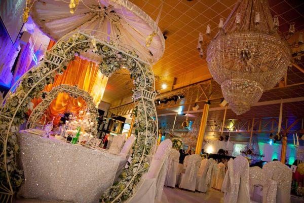 Blackburn_wedding_ed-8